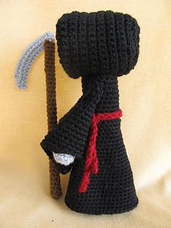 Reaper1_800_small2