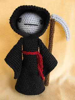 Reaper_800_small2