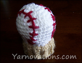 Baseball-mitt_small2