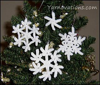 Four-snowflakes_small2