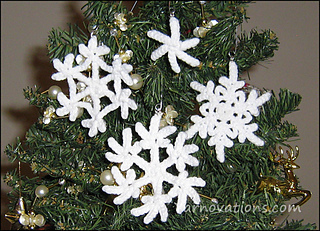 Ornaments_small2