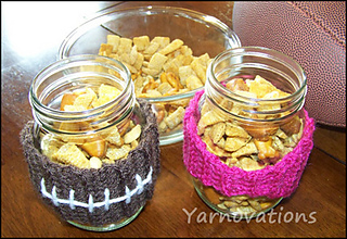 Jar-cozy-front-and-back_small2