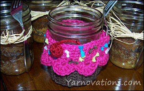 Cake-in-a-jar-recipe_medium