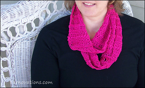 Pink-broomstick-cowl-570_medium