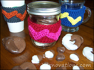 Chocolate-peppermint-cookie-recipe-and-jar-cozy_small2