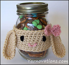 Bunny-rabbit-easter-cup-cozy_small