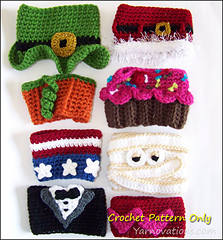 Holiday-cozies-570_small