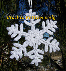 Medium-snowflake_small