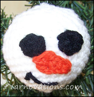 Snowman-golf-ball_small2