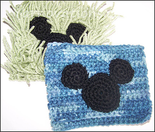 Mickeys-not-mounted_small2