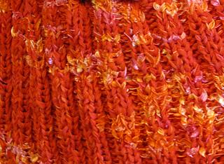 Orange_pink_rib_close02_small2