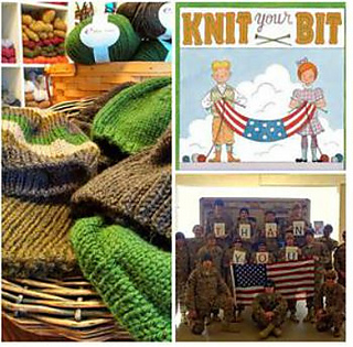 Knit_your_bit_collage_small2