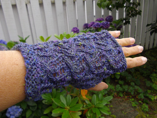 Tilty_tardis_mitts_2_small2