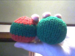 Balls_small2
