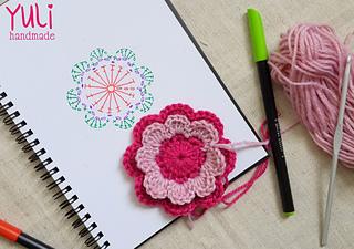 Flower5_small2