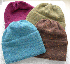 Mn_hats_patons_classic_wool_small