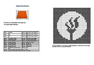 Flame_pattern_small2