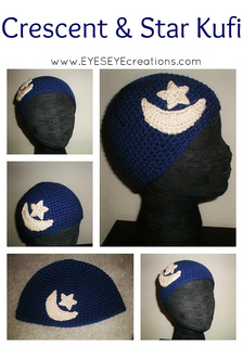 Crescent_and_star_kufi_small2