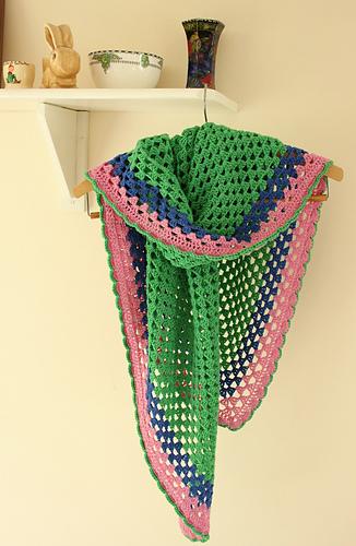 Bright_crochet_granny_shawl_medium