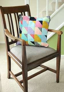 Crochet_geometry