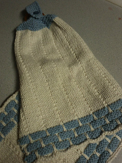 W-dishcloth2b_small2