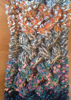 Cablescarftexture_small2