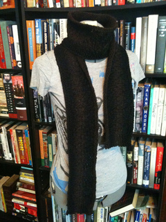 Piquanttiretreadscarf_small2