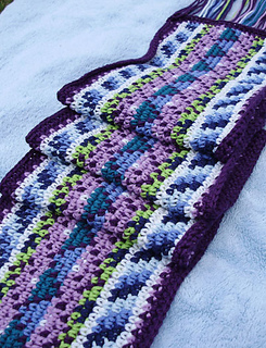 Mosaic_scarf_1_small2