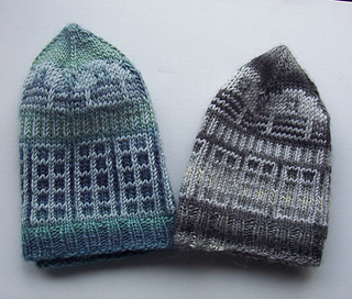 His_and_hers_insulate_hats_small2