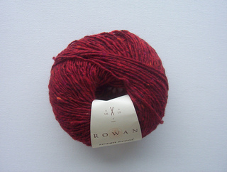 Stash_rowan_rowantweed_bainbridge_red_small2