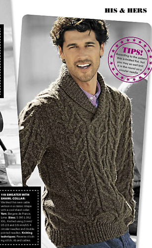 119_sweater_with_shawl_collar_medium
