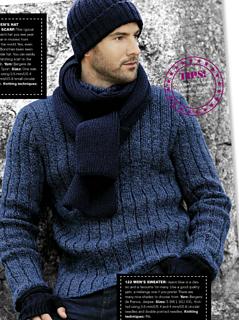 122_men_s_sweater_small2