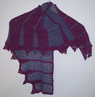 Abejitas_crochet_ganchillo_schaumburg_11_small2