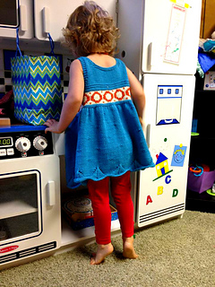 Zoes_dress_small2