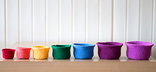 Marinkeslump_crochetnestingbaskets_final1_medium
