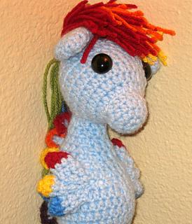 Rainbow_dash_-_sea_pony_1_small2