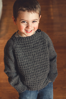 Ravelry Limepop Sweater Pattern By Terri Kruse