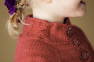 Addie_sweater-51-1_small2