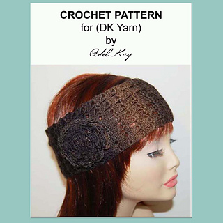Dana_lace_headband_paper_small2