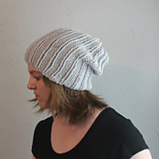 Light_grey_chunky_slouch_2_small2