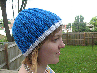 Boystown_hat_small2