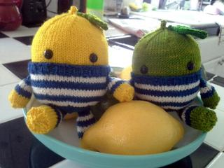 Lemon-lime1_small2