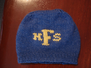 Forkshighschoolhat_003_small2
