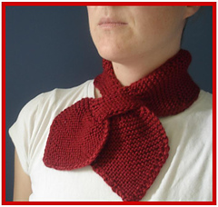 Redscarf2_small