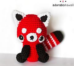 Redpanda2_small