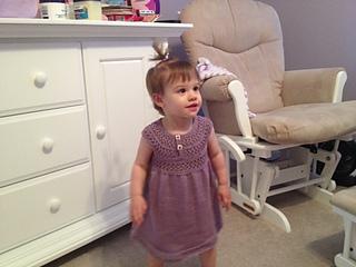 Madison_1st_birthday_dress_small2