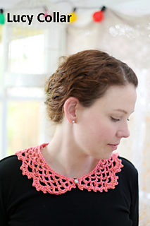 Collar2_small2