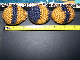 R4_quidditch_eggs_small2