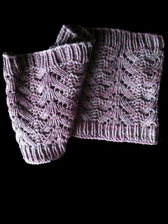 Understorycowl2012bb6_small2