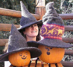 Halloweenwitchtrim_small